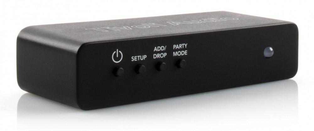 Tivoli Audio Tivoli ConX
